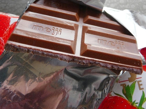 2010  3月23日秋葉原 031.jpg