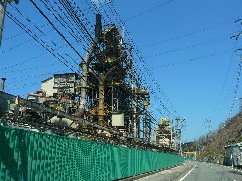 2010  4月3日糸魚川越中宮崎ヒスイ 1035.jpg
