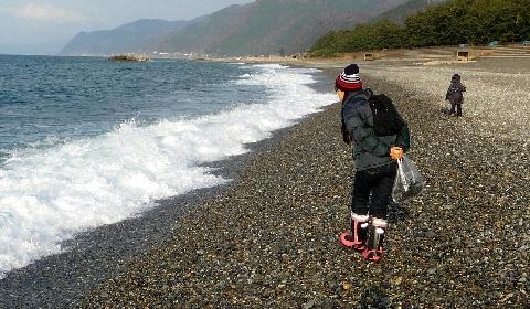 2010  4月3日糸魚川越中宮崎ヒスイ 373.jpg