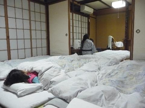 2010  4月3日糸魚川越中宮崎ヒスイ 633.jpg