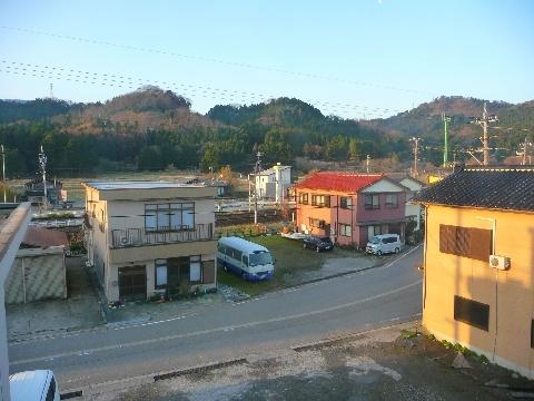 2010  4月3日糸魚川越中宮崎ヒスイ 637.jpg