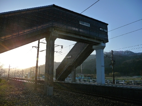 2010  4月3日糸魚川越中宮崎ヒスイ 649.jpg
