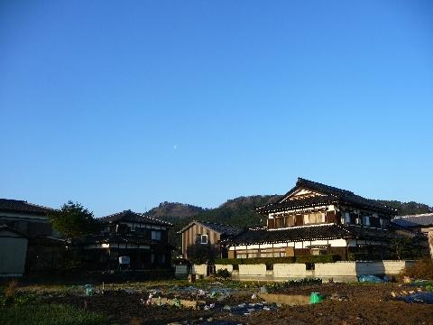 2010  4月3日糸魚川越中宮崎ヒスイ 675.jpg