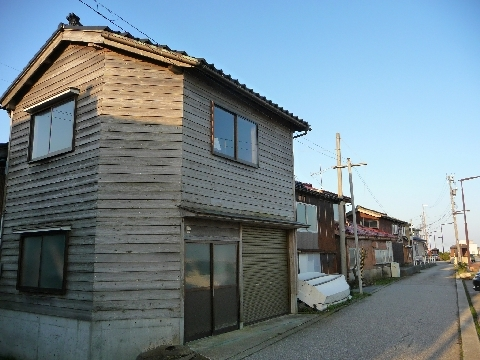2010  4月3日糸魚川越中宮崎ヒスイ 687.jpg