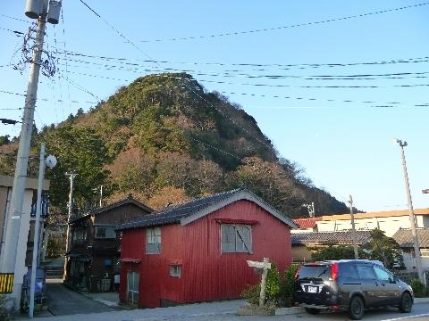 2010  4月3日糸魚川越中宮崎ヒスイ 701.jpg