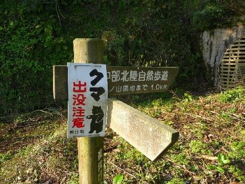 2010  4月3日糸魚川越中宮崎ヒスイ 728.jpg