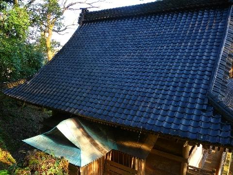 2010  4月3日糸魚川越中宮崎ヒスイ 730.jpg