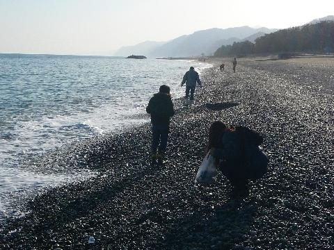 2010  4月3日糸魚川越中宮崎ヒスイ 776.jpg