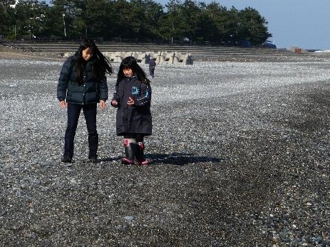 2010  4月3日糸魚川越中宮崎ヒスイ 802.jpg