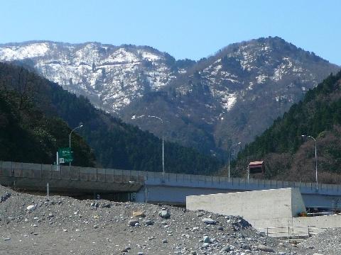 2010  4月3日糸魚川越中宮崎ヒスイ 883.jpg