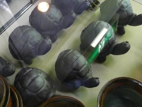 2010  4月3日糸魚川越中宮崎ヒスイ 929.jpg