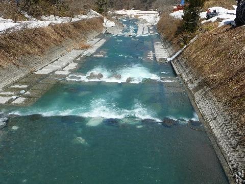2010  4月3日糸魚川越中宮崎ヒスイ 966.jpg