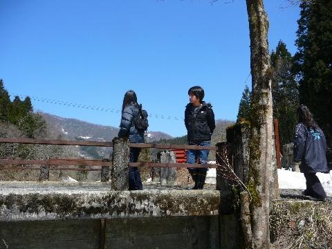2010  4月3日糸魚川越中宮崎ヒスイ 969.jpg