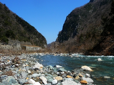2010  4月3日糸魚川越中宮崎ヒスイ 992.jpg