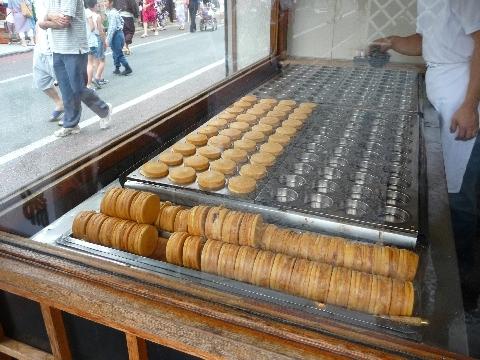 2010  7月11日成田祇園祭 044.jpg