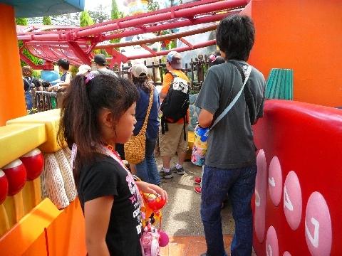 2010  7月30日ディズニーランド&シー 166.jpg