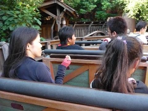 2010  7月30日ディズニーランド&シー 248.jpg