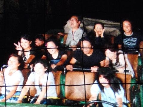 2010  7月30日ディズニーランド&シー 484.jpg