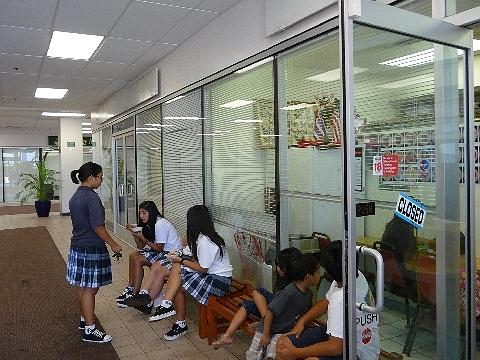 2010  8月オアフパゴダ旅行 1067.jpg