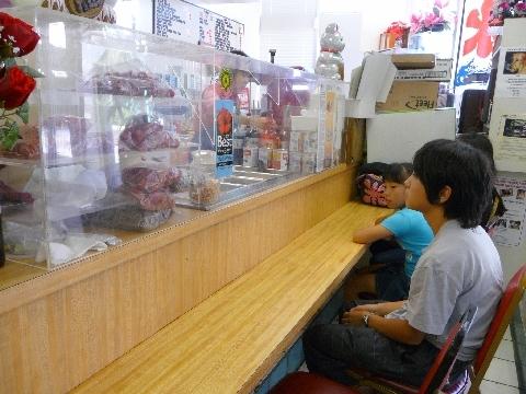 2010  8月オアフパゴダ旅行 1077.jpg