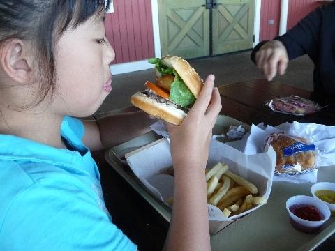 2010  8月オアフパゴダ旅行 835.jpg