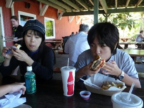 2010  8月オアフパゴダ旅行 841.jpg