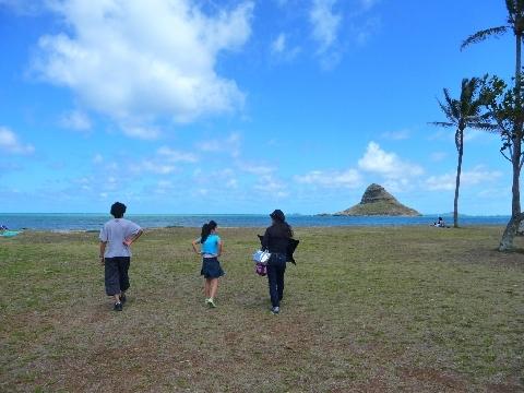 2010  8月オアフパゴダ旅行 888.jpg