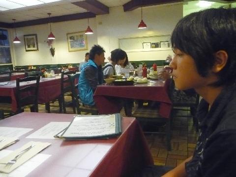 2010  8月オアフパゴダ旅行3 457.jpg
