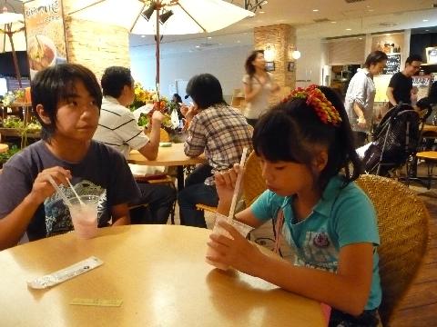 2010  9月18日栗ひろい 054.jpg