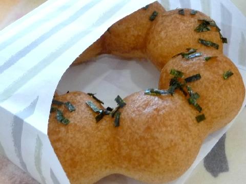 2010 11月6日千葉大祭 260.jpg