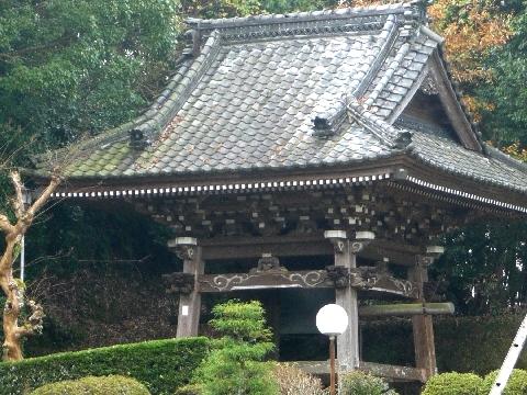 2010 12月20日御宿 035.jpg