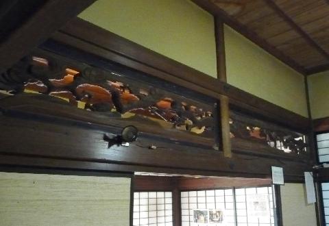 2010 12月20日御宿 051.jpg