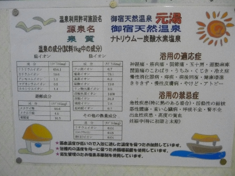 2010 12月20日御宿 096.jpg