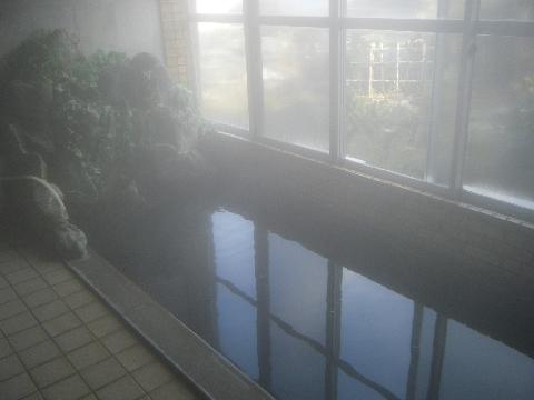 2010 12月20日御宿 151.jpg