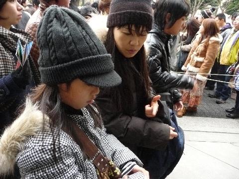 2010 12月29日30日ディズニーランド&シー 641.jpg