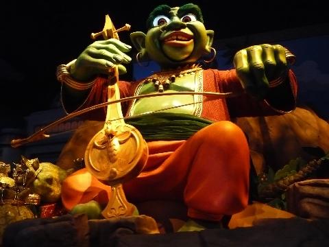 2010 12月29日30日ディズニーランド&シー 698.jpg