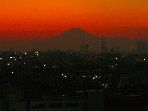 2011 10月16日社協祭 004.jpg