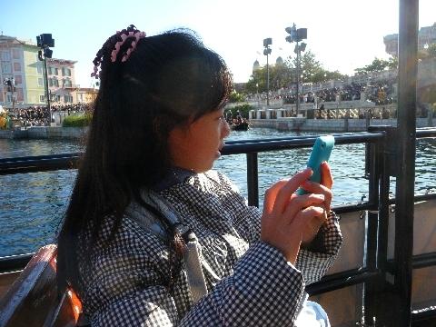 2011 12月10日ディズニーシー 061.jpg