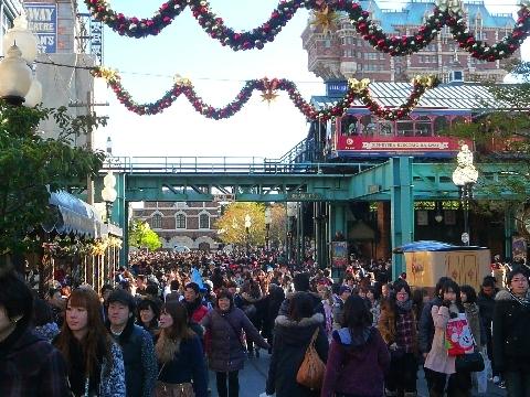 2011 12月10日ディズニーシー 146.jpg