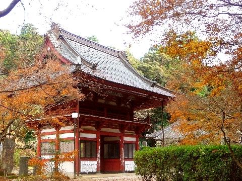 2011 12月16日銚子紀行 038.jpg