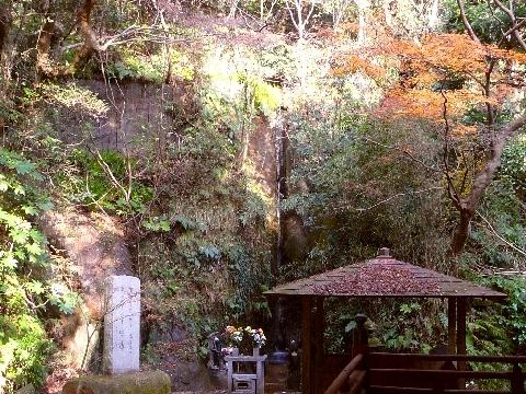 2011 12月16日銚子紀行 053.jpg