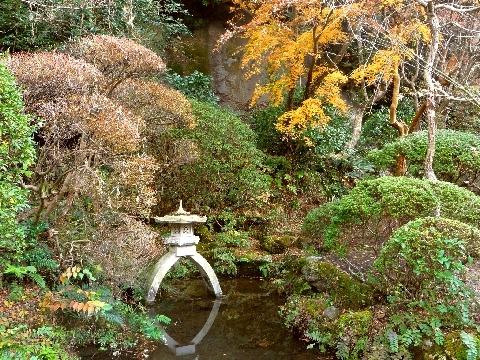 2011 12月16日銚子紀行 091.jpg
