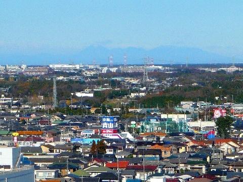 2011 12月4日紅葉の光景 076.jpg