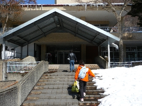 2011 2月26日千葉村スキー 024.jpg