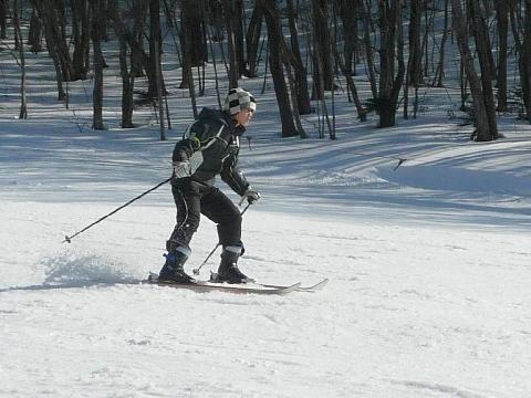 2011 2月26日千葉村スキー 052.jpg