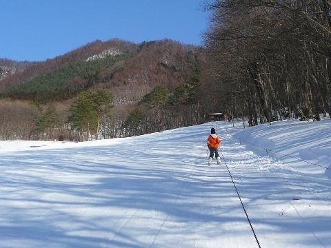 2011 2月26日千葉村スキー 069.jpg