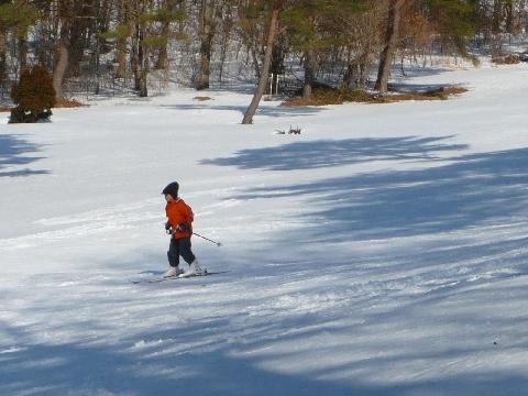 2011 2月26日千葉村スキー 082.jpg
