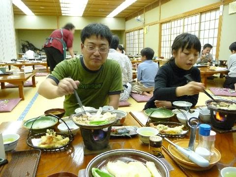 2011 2月26日千葉村スキー 298.jpg