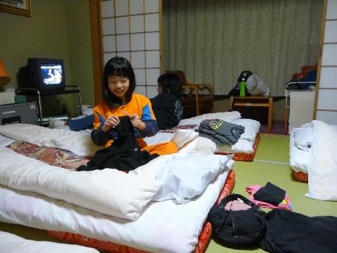 2011 2月26日千葉村スキー 304.jpg