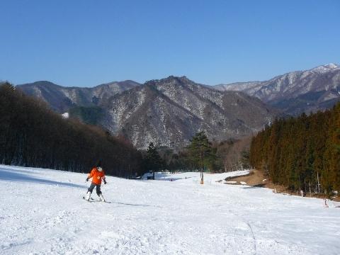 2011 2月26日千葉村スキー 390.jpg